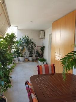 Διαμέρισμα 115τ.μ. πρoς αγορά-Αμπελόκηποι - πεντάγωνο » Αμπελόκηποι