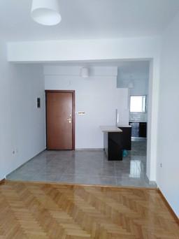 Διαμέρισμα 70τ.μ. πρoς αγορά-Αμπελόκηποι - πεντάγωνο » Αμπελόκηποι