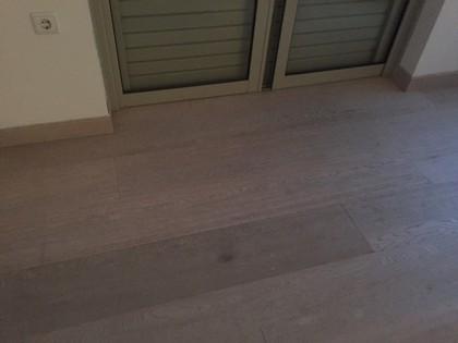 Μονοκατοικία 160τ.μ. πρoς αγορά-Κορωπί » Αγία μαρίνα