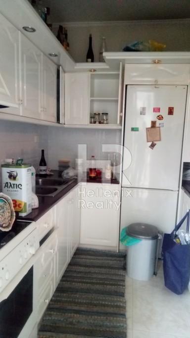 Studio / γκαρσονιέρα 40τ.μ. πρoς ενοικίαση-Πάτρα » Τερψιθέα (πελεκάνος)
