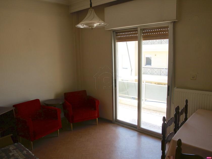 Διαμέρισμα 74τ.μ. πρoς αγορά-Κομοτηνή » Κέντρο