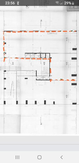 Κατάστημα 500τ.μ. πρoς ενοικίαση-Καλαμαριά » Καραμπουρνακι