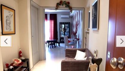 Διαμέρισμα 75τ.μ. πρoς ενοικίαση-Γλυφάδα » Γκολφ