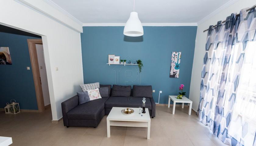 Διαμέρισμα 92τ.μ. πρoς αγορά-Πάτρα » Πάτρα - κέντρο
