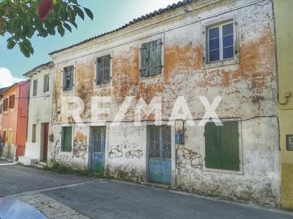 Μονοκατοικία 120τ.μ. πρoς αγορά-Κέρκυρα » Εσπερίες