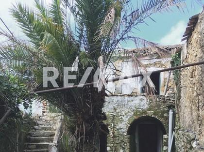 Μονοκατοικία 110τ.μ. πρoς αγορά-Κέρκυρα » Αχίλλειο