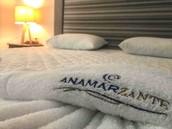 Ξενοδοχείο 18 τ.μ. πρoς booking