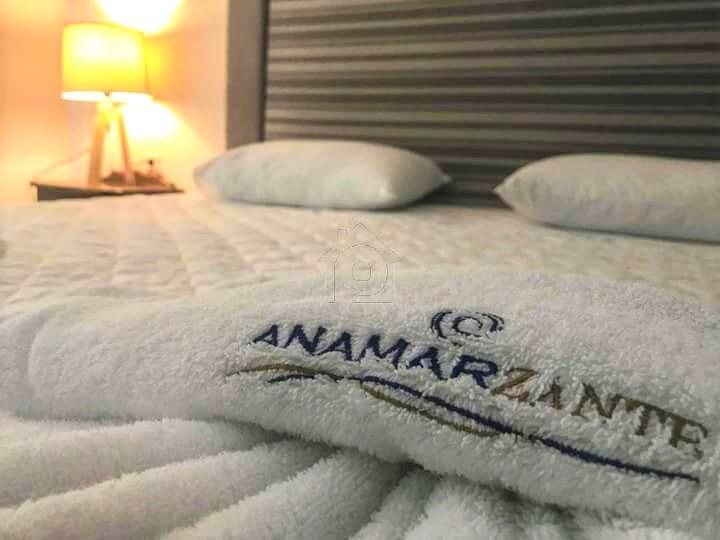 Ξενοδοχείο 18τ.μ. πρoς booking-Περιοχη χώρας » Αργάσι