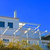Βίλλα 270τ.μ. πρoς booking-Σπέτσες » Λιγονέρι