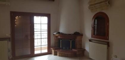 Διαμέρισμα 130τ.μ. πρoς ενοικίαση-Πυλαία » Κωνσταντινοπολίτικα