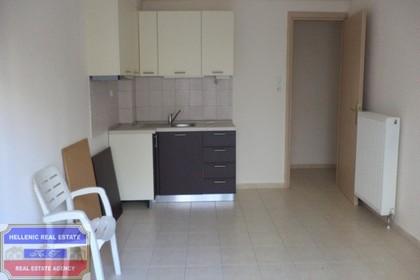 Studio / γκαρσονιέρα 50τ.μ. πρoς αγορά-Καβάλα » Σουγιούλου