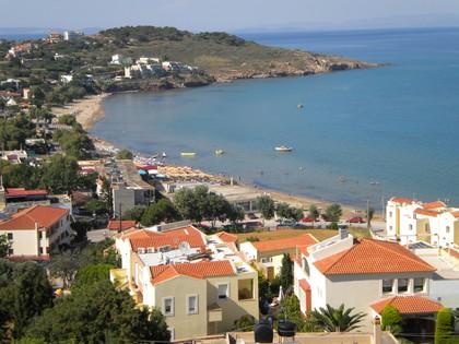 Studio / γκαρσονιέρα 28τ.μ. πρoς ενοικίαση-Χίος » Άγιος μηνάς