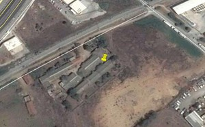 Αγροτεμάχια 4.650τ.μ. πρoς αγορά-Αλεξανδρούπολη » Μαϊστρος