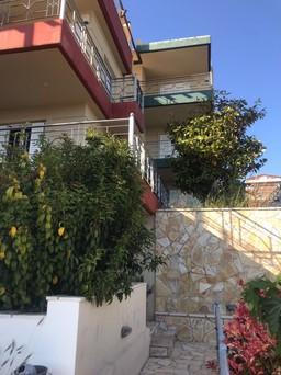 Μονοκατοικία 150 τ.μ. πρoς booking, Υπόλοιπο αττικής, Σαρωνίδα-thumb-9