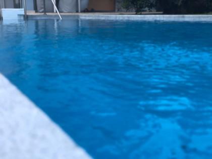 Μονοκατοικία 400τ.μ. πρoς booking-Καλύβια θορικού » Λαγονήσι