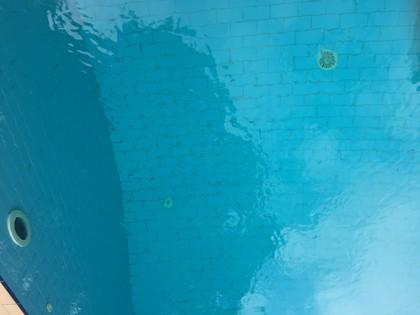 Μεζονέτα 150τ.μ. πρoς booking-Βουλιαγμένη » Καβούρι