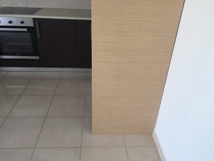 Διαμέρισμα 120τ.μ. πρoς ενοικίαση-Βούλα