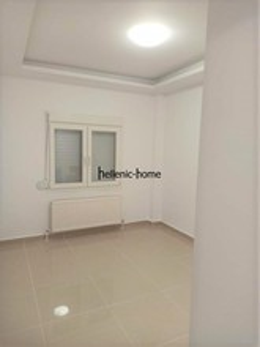Διαμέρισμα 55τ.μ. πρoς αγορά-Γουμένισσα » Ομαλό