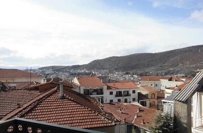 Διαμέρισμα 50τ.μ. πρoς αγορά-Καστοριά » Κέντρο