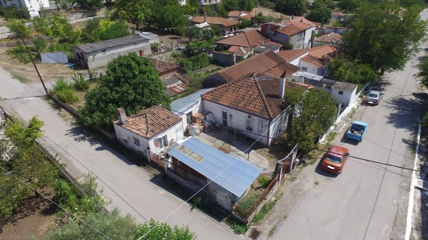 Μονοκατοικία 94τ.μ. πρoς αγορά-Κηρέα » Φαράκλα
