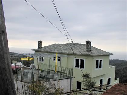 Μεζονέτα 110τ.μ. πρoς ενοικίαση-Αφέτες » Κέντρο