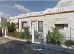 Μονοκατοικία 360τ.μ. πρoς αγορά-Χίος » Μαστιχοχώρια