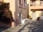 Διαμέρισμα 40τ.μ. πρoς ενοικίαση-Χίος » Καμποχώρια