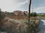 Οικόπεδο 485τ.μ. πρoς αγορά-Χίος » Άγιος μηνάς