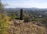 Οικόπεδο 3.328τ.μ. πρoς αγορά-Χίος » Πόλη χίου