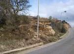 Οικόπεδο 12.000τ.μ. πρoς αγορά-Χίος » Άγιος μηνάς
