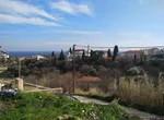 Οικόπεδο 2.728τ.μ. πρoς αγορά-Χίος » Ομηρούπολη