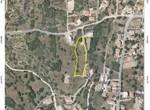 Οικόπεδο 3.153τ.μ. πρoς αγορά-Χίος » Άγιος μηνάς