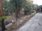 Οικόπεδο 1.100τ.μ. πρoς αγορά-Χίος » Άγιος μηνάς