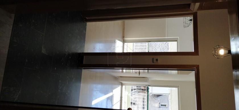 Studio / γκαρσονιέρα 40τ.μ. πρoς ενοικίαση-Τρίκαλα