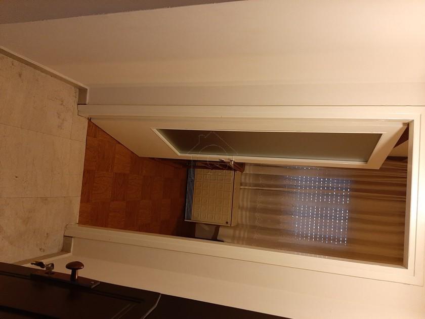 Studio / γκαρσονιέρα 30τ.μ. πρoς ενοικίαση-Κομοτηνή » Κέντρο