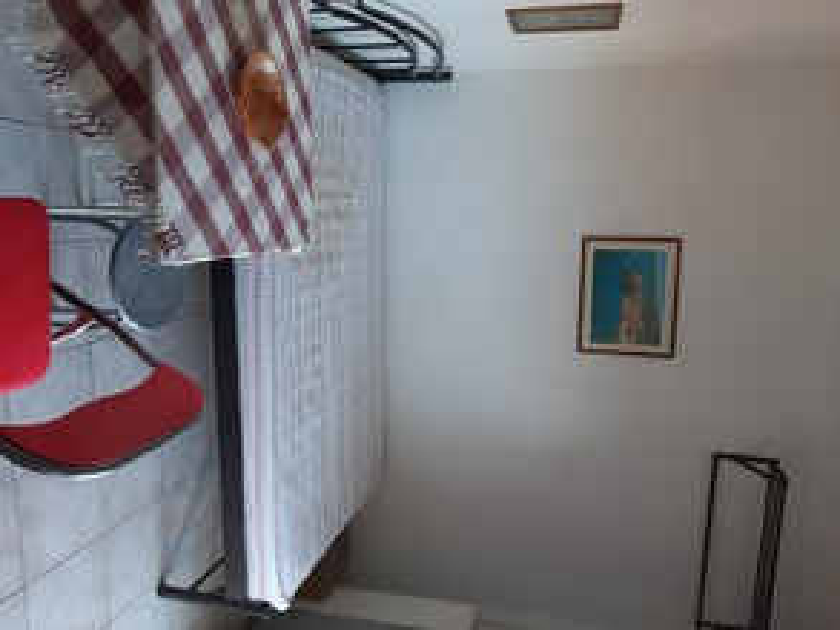 Studio / γκαρσονιέρα 25τ.μ. πρoς ενοικίαση-Κομοτηνή » Κέντρο