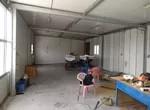 Αποθήκη 200τ.μ. πρoς ενοικίαση-Χίος » Καμποχώρια