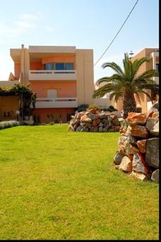 Ξενοδοχείο 108.756τ.μ. πρoς αγορά-Ρέθυμνο