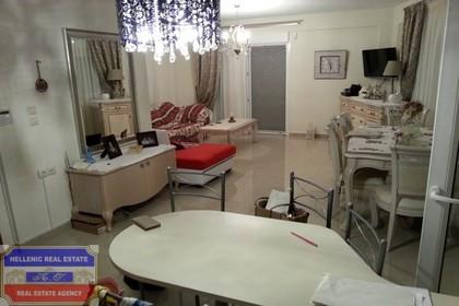 Διαμέρισμα 98τ.μ. πρoς αγορά-Καβάλα » Βύρωνας