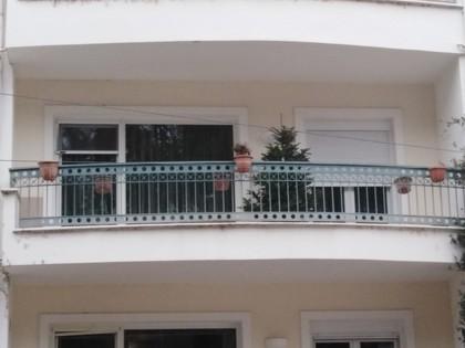 Διαμέρισμα 965τ.μ. πρoς αγορά-Καστοριά » Κέντρο