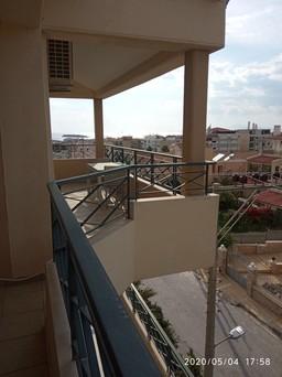 Διαμέρισμα 200τ.μ. πρoς ενοικίαση-Βούλα