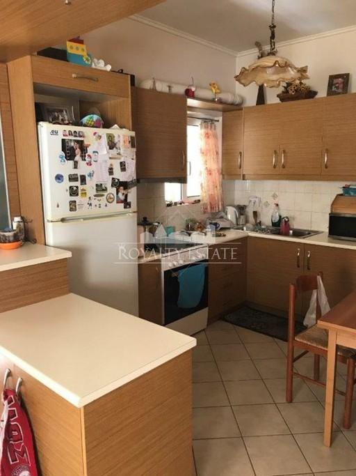 Διαμέρισμα 72τ.μ. πρoς αγορά-Περιστέρι » Ανθούπολη