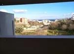Διαμέρισμα 70τ.μ. πρoς αγορά-Χίος » Πόλη χίου