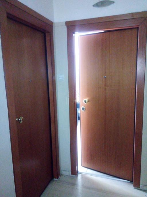 Γραφείο 42τ.μ. πρoς ενοικίαση-Καρδίτσα » Κέντρο