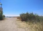 Οικόπεδο 440τ.μ. πρoς αγορά-Χίος » Μαστιχοχώρια