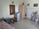 Διαμέρισμα 30τ.μ. πρoς ενοικίαση-Χίος » Ομηρούπολη