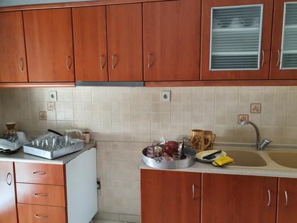Διαμέρισμα 80τ.μ. πρoς ενοικίαση-Κατερίνη » Πάρκο - αγία τριάδα