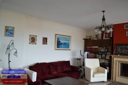 Διαμέρισμα 140τ.μ. πρoς αγορά-Καβάλα » Δεξαμενή