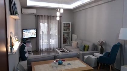 Διαμέρισμα 88τ.μ. πρoς αγορά-Ιωάννινα » Κέντρο