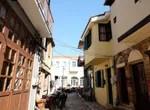 Μεζονέτα 45τ.μ. πρoς αγορά-Χίος » Πόλη χίου